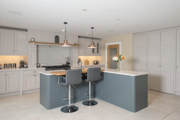 Amie McAllister Photography McGowan Brookes Killinchy kitchen 1-27
