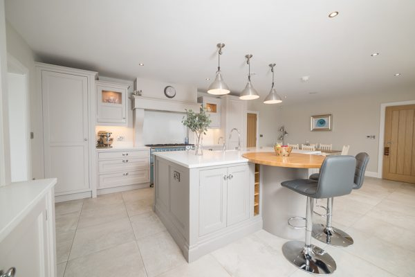 Amie McAllister Photography McGowan Brookes Killinchy kitchen 2-7