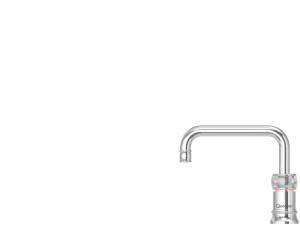 Quooker CLASSIC NORDIC [Square]