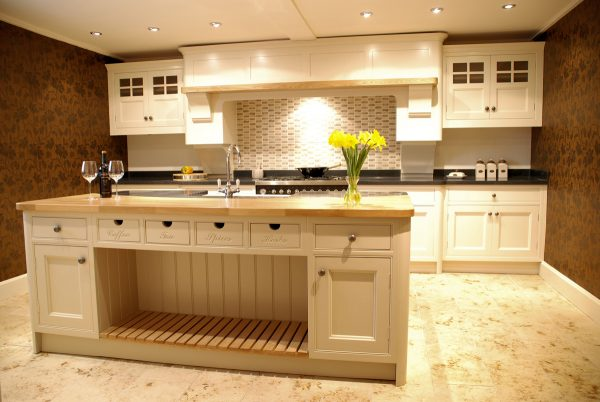 Bespoke Kitchens Ni Modern Classic Contemporary Country